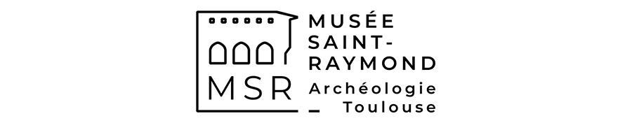 MSR, Musée Sain