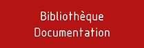 Bibliotheque-et-documentation-des-collections_a849.html